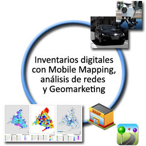 boton_mobile_mapping_geomarketing_redes