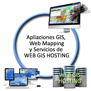 boton_aplicaciones_gis