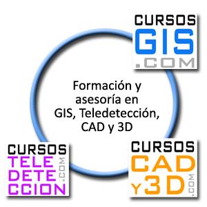 formacion_asesoria