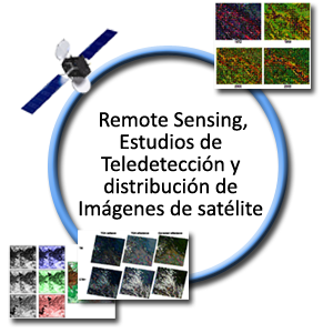 teledeteccion_drones_satelite