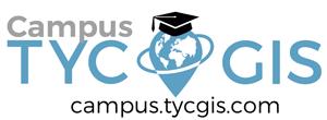 LOGO_TYCGIS_campus