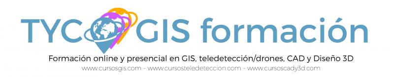 tycgis_formacion
