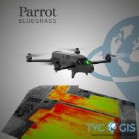 productos drones