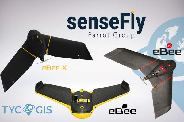 700cbff27a1 Desarrollos propios: Venta de drones y asesoría integral para la  realización de proyectos.