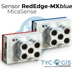 rededge-mx-dual_b