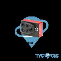 SEQUOIA-tyc-gis2-300x300