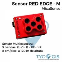 micasense-m-tyc-gis-300x300