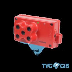 micasense-tyc-gis-300x300