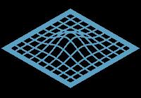 icono_topografia_v2