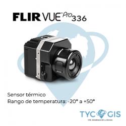 flir-vue_tyc_300x300