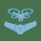 icon-drones