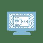 icon-programacion