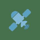 icon-satelite