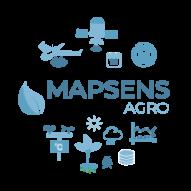 iconos-TYC_demo-mapsens
