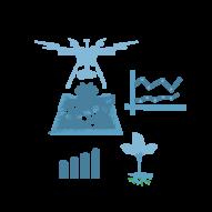 iconos-TYC_procesamiento-vuelo-