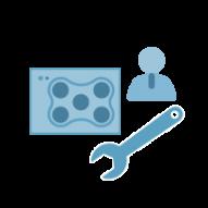 iconos-TYC_tutoria-calibracion