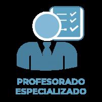 1icon-for_prof-esp