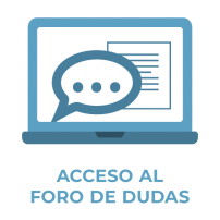 4icon-for_foro-dud