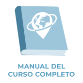8icon-for_manual