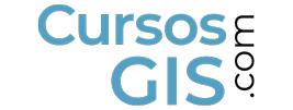 Cursos GIS