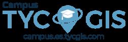 logo-tycgis_campus_bn-