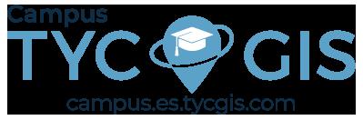 Campus_TYC-GIS